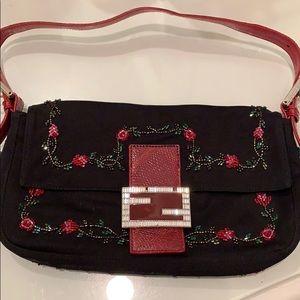 86e7511c962b Women s Fendi Beaded Handbag on Poshmark